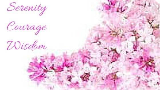 SerenityCourageWisdom.png