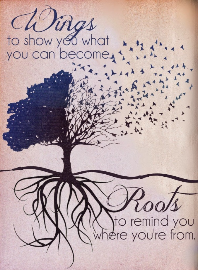 roots-and-wings.jpg