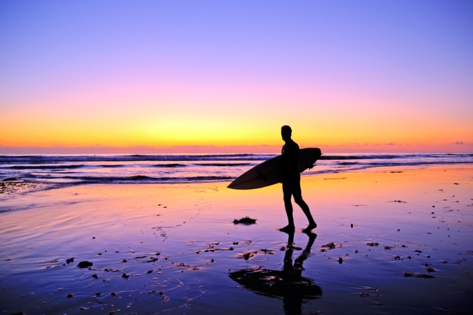 275_1surfer_sunset
