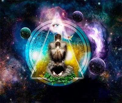 spiritual-awakening-stages-2