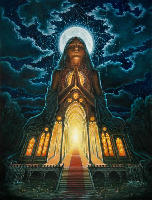 my-body-my-temple