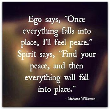 ego-quote.jpg