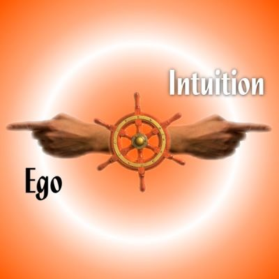 intuition-ego400