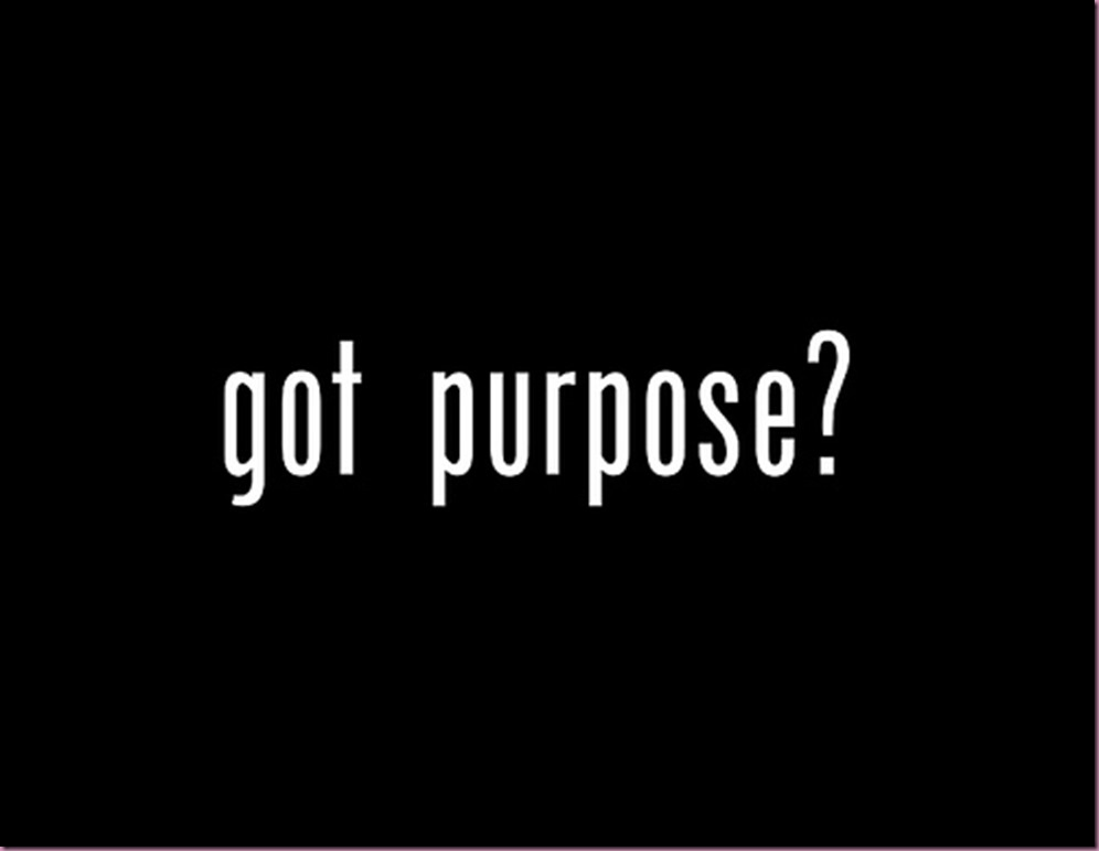 purpose-of-business